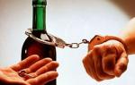Заговоры от пьянства: собрание лучших заговоров от пьянства по советам целителей