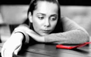Написать молитву сильную