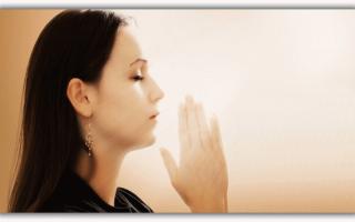Самая сильная молитва николаю угоднику