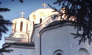 13 января праздник православный