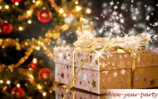 Заговоры на рождество читать на любовь
