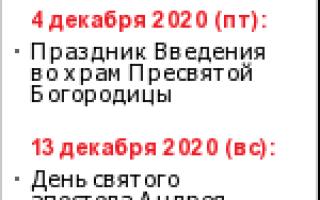 Акафист николаю чудотворцу читать на церковно славянском
