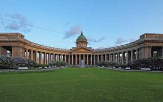 Казанский собор в санкт-петербурге: фото, цены, интересные факты, отзывы, как добраться, собор казанской божьей матери в санкт петербурге