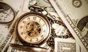 Заговор на работу и деньги читать