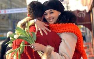 21 января православный праздник