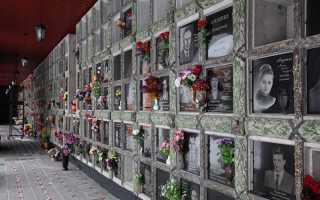 Как православная церковь относится к кремации