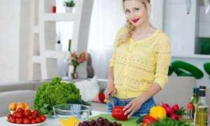 Заговоры на похудение в домашних условиях