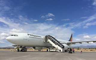 Молитва о путешествующих на самолете николаю чудотворцу