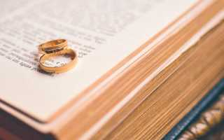 Молитва за мужа николаю чудотворцу