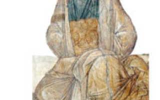 Что означает у православных праздник обрезание господне