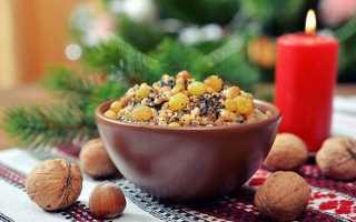 Какой православный праздник 13 января 2019 года по церковному календарю, 13 января какой праздник православный