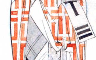 Икона Николая Чудотворца фото: иконография образа святителя Николая