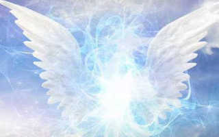 Молитва ангелам на каждый день: молитвы ангелам на каждый день недели