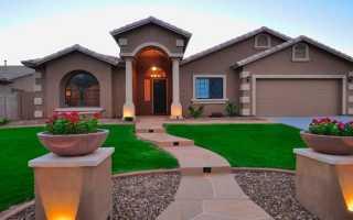 Сильный заговор на быструю продажу частного дома: читать, заговор на продажу дома