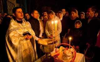 Храм сергия радонежского челябинск расписание богослужений