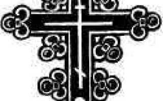 Церковный календарь на 2020 год январь месяц