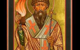 25 декабря православный праздник