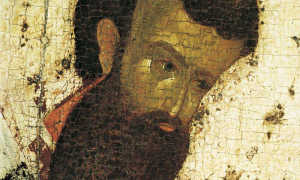 Праздник святого василия 14 января