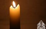 Утренние и вечерние молитвы mp3 скачать бесплатно