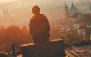 Иисусова молитва текст на русском читать
