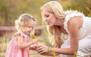 Молитвы о дочери: сильная защита, материнская молитва, о счастье дочери, чтобы дочь вышла замуж, о беременной дочери