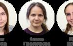 Акафист матроне московской читать текст с ударениями