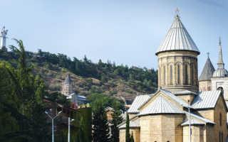 27 января православный праздник