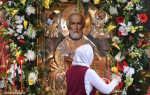 Николаю чудотворцу молитва изменившая жизнь