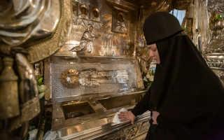 Храм матроны московской на таганке часы работы: главная – покровский ставропигиальный женский монастырь