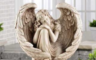 Молитвы от злых людей