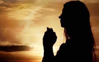 Молитва матроне о замужестве сильная молитва