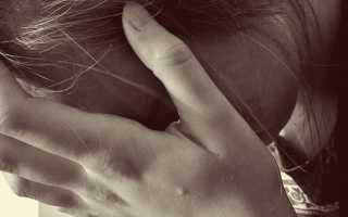 Сильная молитва о возвращении мужа в семью