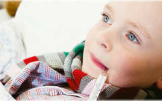 Молитва на выздоровление ребенка сильная