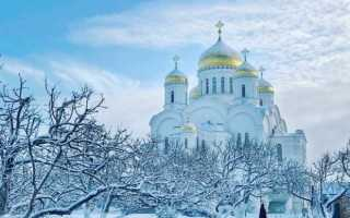 Церковные праздники в январе 2021 года: 3 самых важных дня для православных верующих