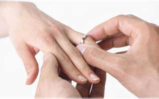 Молитва о замужестве дочери сильная молитва