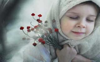 Молитва чтобы не болеть