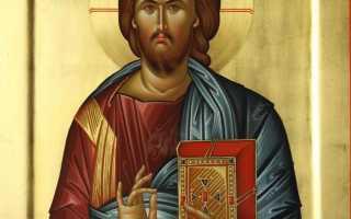 Православные молитвы от сглаза, порчи и колдовства: самые сильные