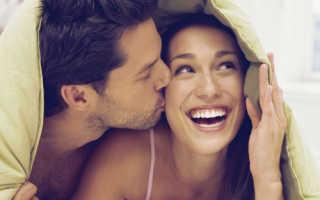 Заговор на подарок на любовь мужчины