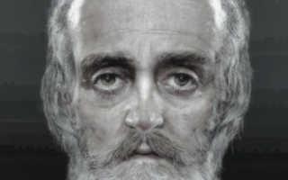 Николай чудотворец фото: как выглядел при жизни святитель николай — радио вера