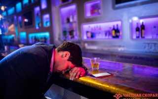 Читать молитву от алкоголизма