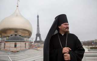 Сколько православных церквей в мире