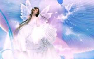 День ангела дарьи по церковному календарю