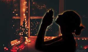 Молитва читаемая 1 января