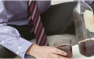 Молитва от пьянства сына: сильная молитва от пьянства сына святым и на икону неупиваемая чаша