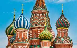 26 декабря православный праздник