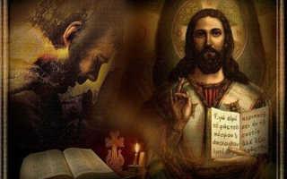 Молитва перед операцией: кому молиться о скором выздоровлении
