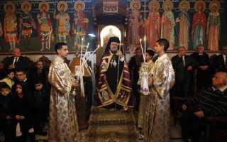 14 января праздник православный что нельзя делать