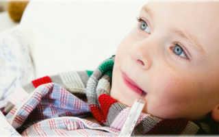 Молитва на выздоровление ребенка сильная матроне