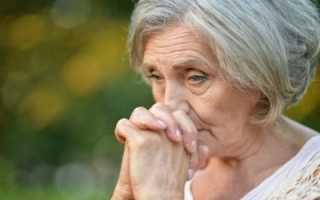 Молитва о внуках: сильные православные молитвы бабушки о здоровье и даровании детей