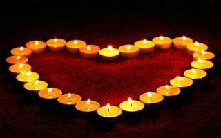 День святого валентина история праздника: день всех влюбленных: история святого валентина, традиции, что дарить, прикольные поздравления, новости
